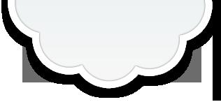 masha masha | Садочок на Береговій, 20